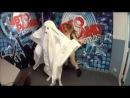 Танцуют Все!: Участница № 7 - Виктория Терешкова