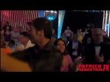 GILBERT MONTAGNE - Best Of (Live 2011)