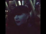 Marilyn Manson at Hyde Bellagio [Las Vegas, Nevada, 14.02.2015]