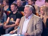 Город Пятигорск - Ограбление магазинаvideo.mail.ru