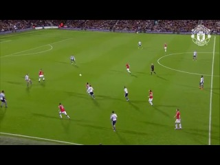 KazDevils: Falcao and Herrera skills