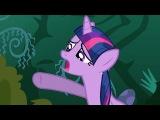 My little pony/(Милая пони) 3 сезон 5 серия [русская озвучка/дубляж GALA Voices]