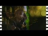✩ ЦОЙ-КИНО 2012 Документальный фильм Натальи Разлоговой к 50-летию Виктора Цоя записана песня Атаман