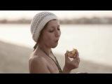 Диляра Вагапова - Мураками - Откровения двоих