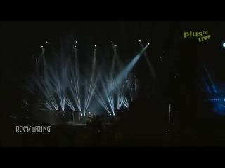 Evanescence - Rock Am Ring 2012 (Full Concert)