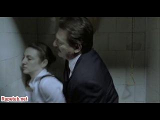 порно изнасилование ученицы сцены из фильмов