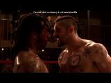 «Лучшие кадры» под музыку Неоспоримый 3 Undisputed III. Redemption - 2010 - 03. Tom Erba - Bring It On.