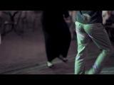 Танец - Карен Лезгиинка
