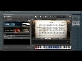 FoxKills - Orchestral Brostep