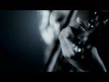 Nicola_Benedetti - Tango - Por_Una_Cabeza