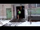 Просрали лето (by Serpihin)