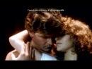«Love....» под музыку М. ЛЕГРАН, Поль Мориа - Тема из к/ф Шербургские зонтики.
