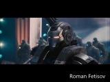 Клип к фильмам железный человек,халк,тор,мстители,13 район кирпичные особняки,новый человек паук,Need For Speed_жажда скорости,форсаж,первый мститель