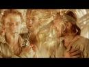 "Armin Van Buuren - Communication (James Dymond Remix) >> Видео ""Евгений Слаква"" [HD]"