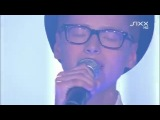 Tim (14) - Born This Way - The Voice Kids Germany (Finale) 15.5.2013