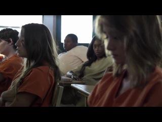 Трейлер Фильма: Малолетка / Jailbait (2013)
