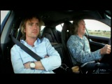 Top Gear 13 season 4 series | Топ Гир 13 сезон 4 серия