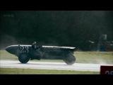 Top Gear 18 season 6 series | Топ Гир 18 сезон 6 серия