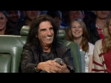 Top Gear 17 season 1 series | Топ Гир 17 сезон 1 серия