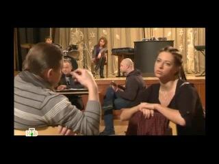 Сериал Дело Крапивиных 10 я серия