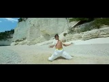 Khuda Jaane ~ Bachna Ae Haseeno (2008)Hindi Bollywood Movie SongRanbir Kapoor Deepika Padukone