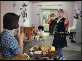 Лайковая Миссис Виктория Маладаева творческая оценка её танца