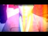Webcam Toy под музыку Невiдомий - Без назви. Picrolla