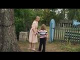 Васильки (2013) смотреть сериал онлайн (все серии) Смотреть фильмы онлайн бесплатно_0_1486589591782