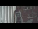 ДИАНА МЕЛИСОН танец красивая девушка попка 18 X-Art секс эротика стриптиз trap go-go swag жопа большая sex сексуальная sexy girl
