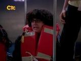 Всё тип-топ, или Жизнь на борту  The Suite Life on Deck (2-й сезон, 8-я серия) (2009-2010) (комедия, семейный)
