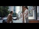 Совсем не простая история (2013) (драма, комедия)