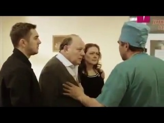 Красная вдова (2014 год) - 7 - 8 серии (Заключительные)