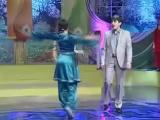Зафар Абдуалимов - Табрикоти солинави | Zafar Abdualimov - New Year's congratulation