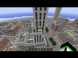 Интересные факты о Minecraft # 51 Будь как гаст