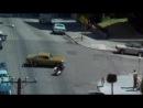 Высшая сила.1973г.Клинт Иствуд(2-й фильм о Гарри Каллахэне)