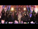 Shraddha Kapoor First Live Singing Performance   Star Box Office India 2014