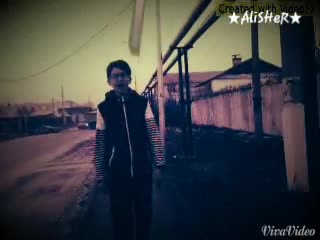 AliSHeR-любишь [mp3]_