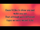 Plug in Stereo feat. Cady Groves - Oh Darling (lyrics)_low