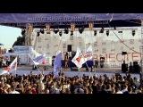 Бьянка -- Не гони (Лужники 01.05.12) Татьяна Эдуардовна Липницкая 17 сент. 1985 г. (Бьянка)