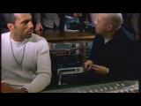 David Morales - Needin You (1998 HD)