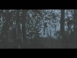 MC BANDIT ft. Sol - Пацаны