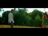 Keh Raha Hai - Baabul, 2006 - Salman Khan, Rani Mukherjee