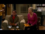 'The Big Bang Theory' And 'Mom' Casts Accidentally Switched Scripts