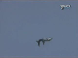 Су 37 против F 22 Раптор
