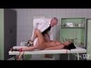 Anissa Kate [HD, all sex, ANAL, big ass, big tits, latina]