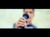 KA4KA.RU_Nazar_audar_feat_Zhakau_by_Erkin