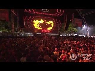 Armin Only Intense Road Movie Episode 8 From Minsk To Helsinki 1