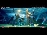 Begmyrat Annamyradow - Madmuazel (2014-2015) DJ BEGGA Full HD