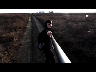селфи видео