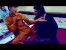 Bacha Bazi in pashtunistan Afghanistan Shame!.mp4